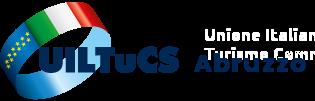 UILTuCS Abruzzo